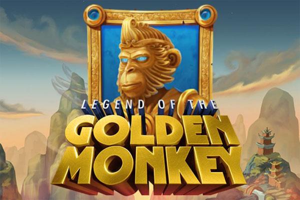 Main Gratis Slot Demo Legend of the Golden Monkey Yggdrasil