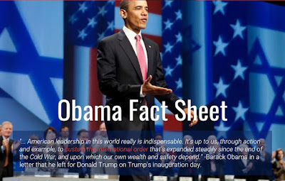 https://www.stpete4peace.org/obama-fact-sheet