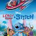 Leroy & Stitch (2006) 720p BRRip Dual Audio [Hindi DD 2.0 + English DD 2.0] ESub