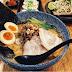 3 Quán Ăn Hút Khách Tại Khu Phố Nhật Ở TPHCM