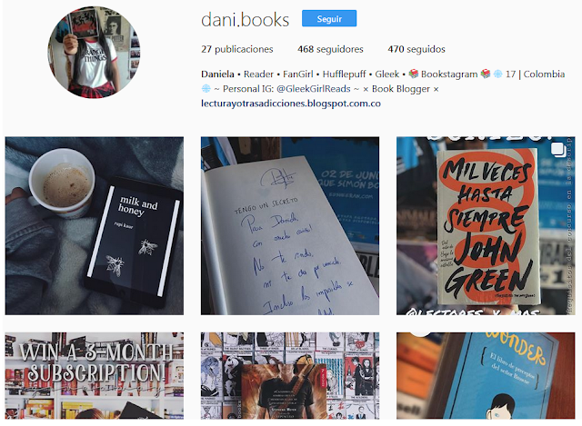 https://www.instagram.com/dani.books/