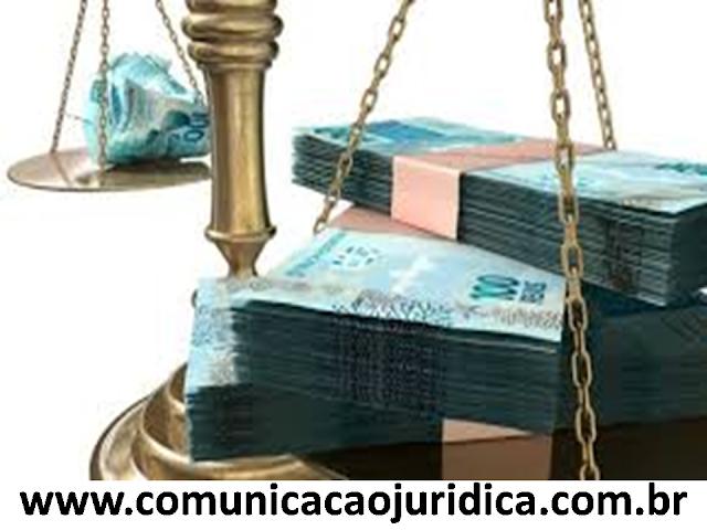 Souza Cruz: Atuação da empresa não pode prejudicar direito do trabalhador