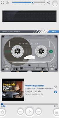 casse o player app download