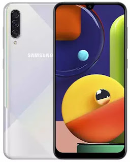 Full Firmware For Device Samsung Galaxy A50s SM-A507FN