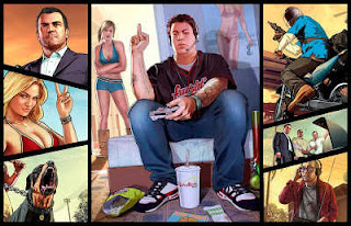 GTA Online Guide: Everything you need to know to manage a successful criminal empire, Our complete set of guides