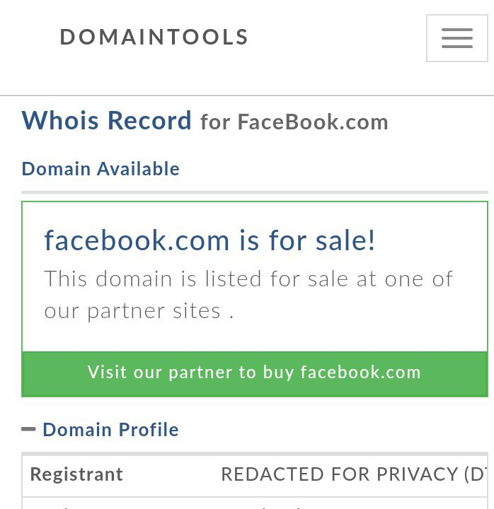 لهذه الأسباب تعطلت خدمات فيسبوك وانستغرام وواتسآب