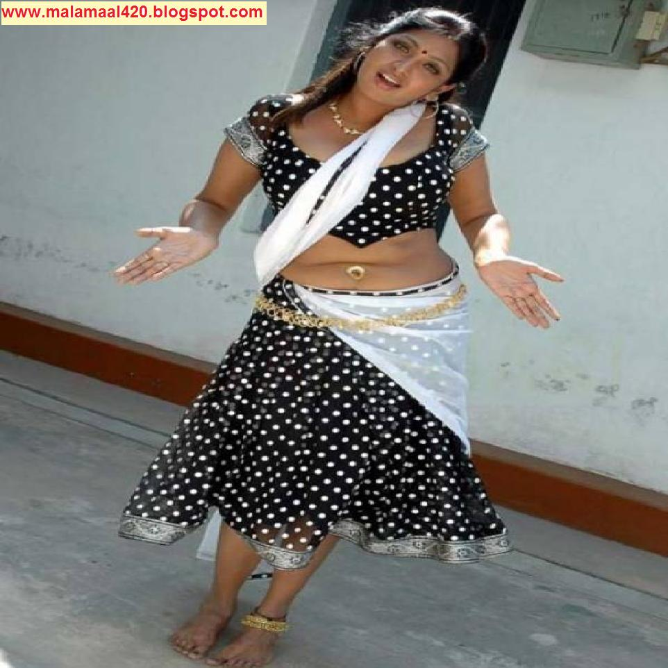 Indian Bhabi Bra Photo