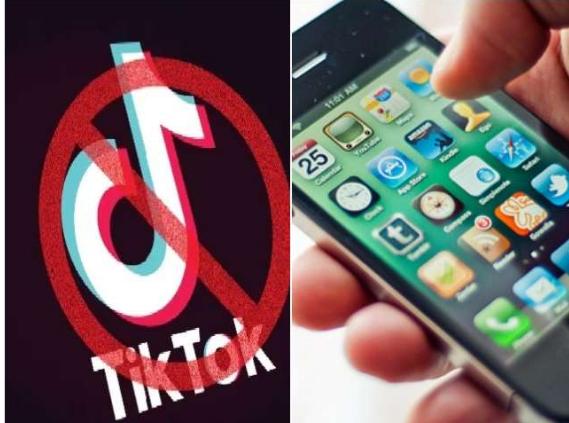 Chinese App Ban in India: टिकटॉक समेत चीन के 59 एप पर लगा बैन, जल्द ही चीन से आयात पर भी लगेगी लगाम