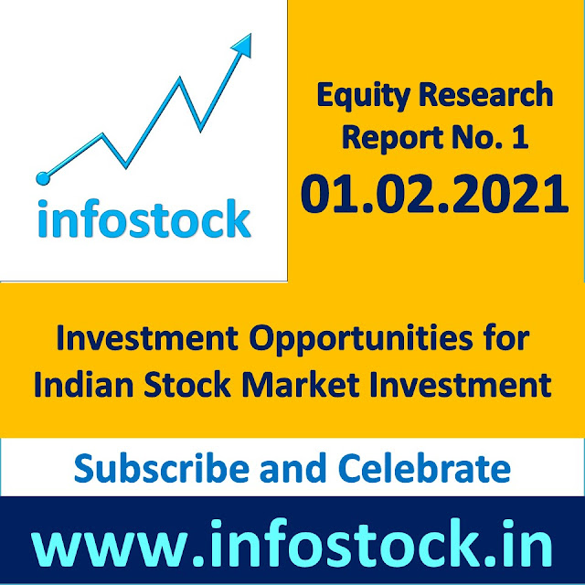 Investment Opportunities for Indian Stock Market Investors