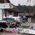 Na pružnom prelazu u Lukavcu voz udario u kamion