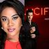 Lucifer is a movie Satan uses to make people admire him – Stella Damasus