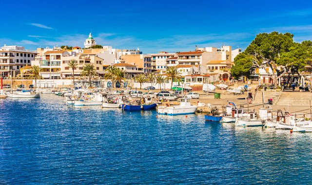 Explore-Mallorca-Cala -Ratjada