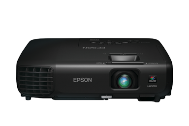 Epson EX5230 Drivers Download Windows, Mac, Mobiles