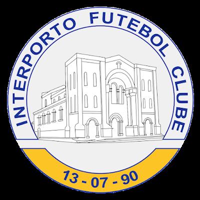 INTERPORTO FUTEBOL CLUBE