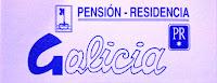 Hostal Galicia Ribadeo | Habitaciones Camino de Santiago del Norte | Peregrinos