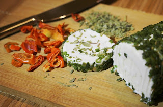 How to Make Fresh Goat Cheese the Easy Way at Home