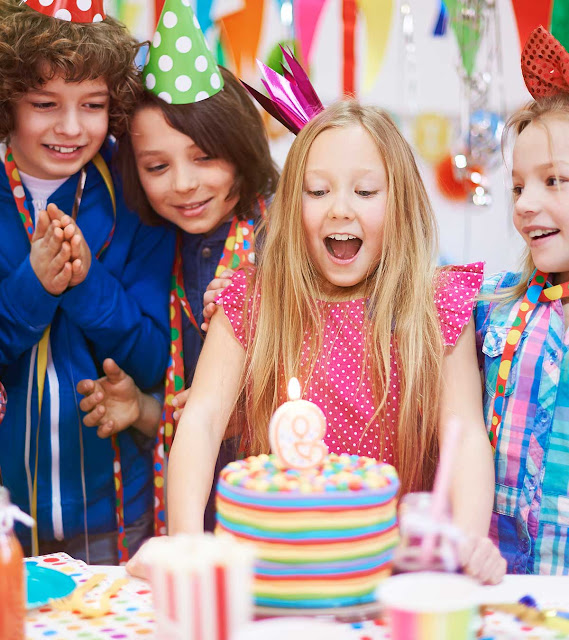 Tips to Select the Unique Birthday Cake for a Memorable Celebration