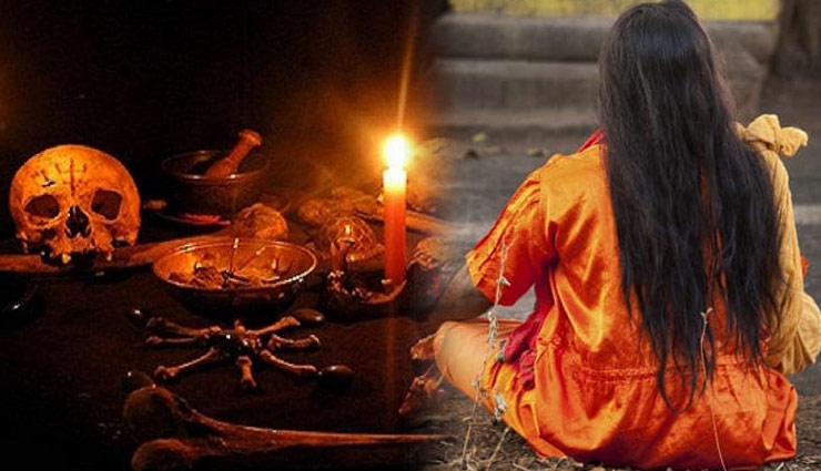 Aghori Tantrik Baba | Aghori Tantrik Baba in Mumbai, Delhi, Hyderabad,  Punjab, Best Black Magic, Famous Love Vashikaran