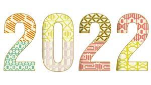2022 png multicolor