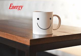8 Kebiasaan yang dapat menguras energi