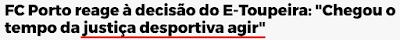 https://www.ojogo.pt/futebol/1a-liga/porto/noticias/interior/fc-porto-reage-a-decisao-do-e-toupeira-chegou-o-tempo-da-justica-desportiva-agir-10355516.html