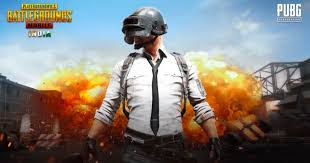 Pubg mobile beta india download link, How to download Pubg mobile beta in india?