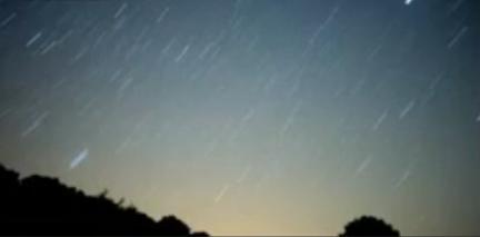 Poor planning to reduce power of Quadrantid meteor shower in U.S.