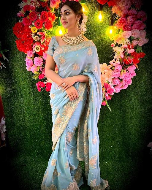 Sadia Jahan Prova  (Indian Actress) Wiki, Biography, Age, Height, Family, Career, Awards, and Many More...