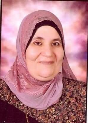 جامعة الفيوم: تجديد تعيين هالة عبد العظيم مدير عام الإدارة العامة للمكتبات