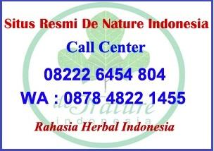 Call Center De Nature