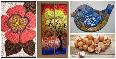 mosaico-cascaras-huevo