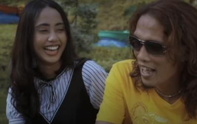 Lirik Lagu Pof Malaysia Thomas Arya - Orang Ketiga