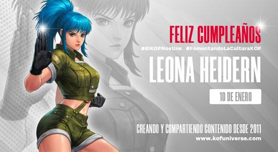 http://www.kofuniverse.com/2010/07/leona-heidern.html