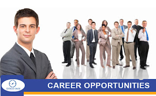 ENMAS O&M Service Pvt. Ltd. Job Openings For ITI, Diploma, BE, B.Sc Candidates Various Locations in India Apply Online Now