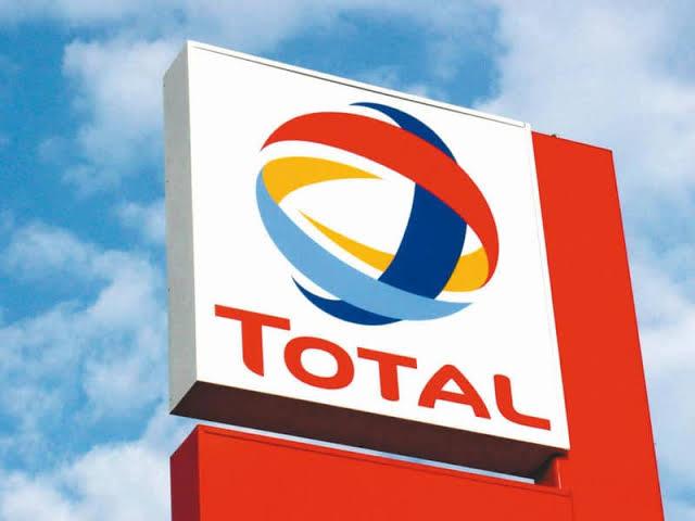 Total abandona el American Petroleum Institute por las políticas climáticas