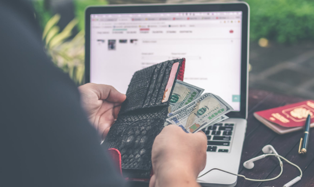 Make Money Online Without Website & Blog Full Guide 2019