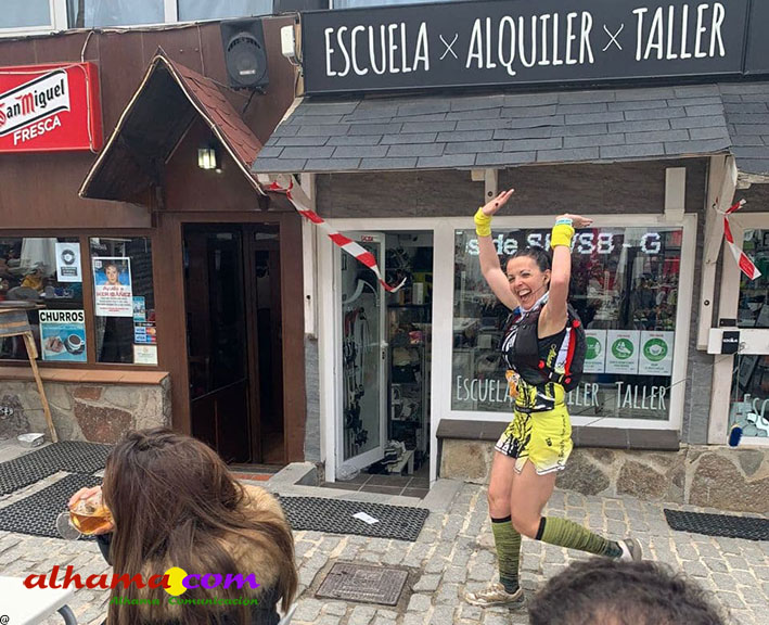 ultra_sierra_nevada_abril_2021_004 copia.jpg