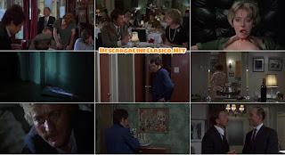 Frenesí (1972) Frenzy | Capturas de pantalla