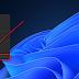 Kiểm tra cấu hình máy tính trên Windows 11