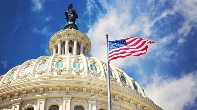 EEUU: el Congreso votará el lunes la nueva ayuda estatal por el coronavirus
