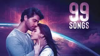 Humnawaa Lyrics - Armaan Malik | 99 Songs