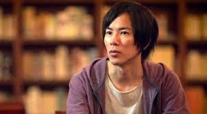 Profil Lengkap Hajime Isayama