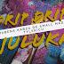 Kabza De Small, Madumane, Tyler ICU & Bob Mabena - Drip Drip Juluka (MP3 DOWNLOAD)