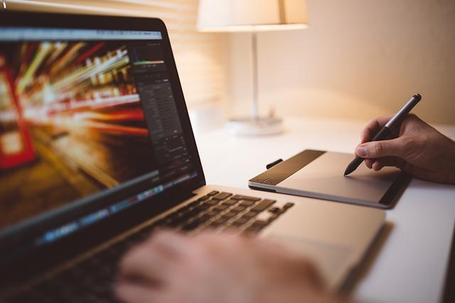 12 Cara Beli Saham Online Trading untuk Investasi Pemula (Terbaru)