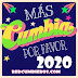 CUMBIA 2020 - DESCARGA LO NUEVO VOL 7