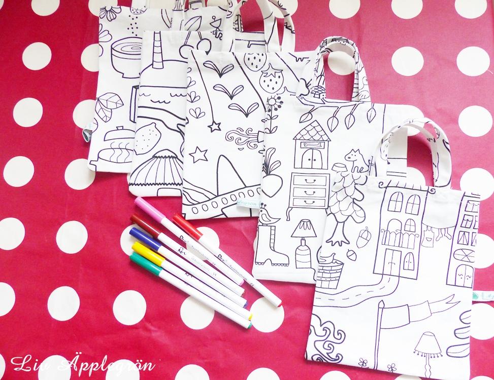conni feiert weihnachten ausmalbilder  kinder zeichnen