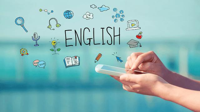 اوراق عمل الوحده الاولى في اللغه الانجليزيه للصف التاسع الفصل الدراسي الاول .