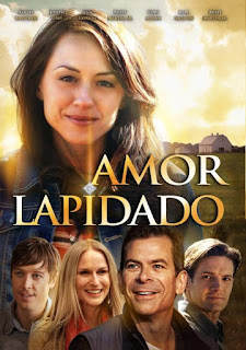 Download Filme Amor Lapidado Dublado (2017)