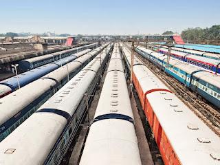 bonus-for-railway-employee