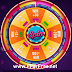 Spin and Win Real Cash Instantly